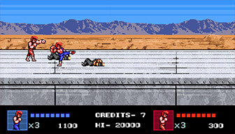 double-dragon-iv-detil-8
