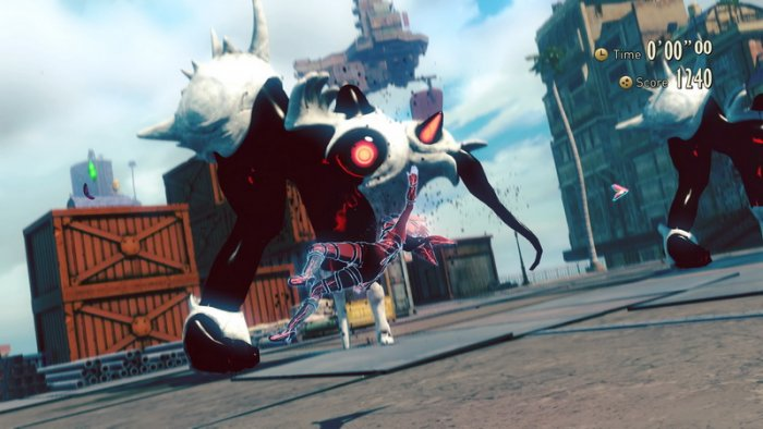 review-gravity-rush-2-4