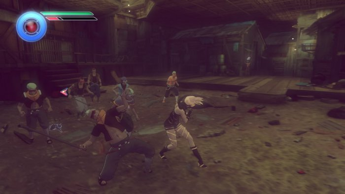 review-gravity-rush-2-5