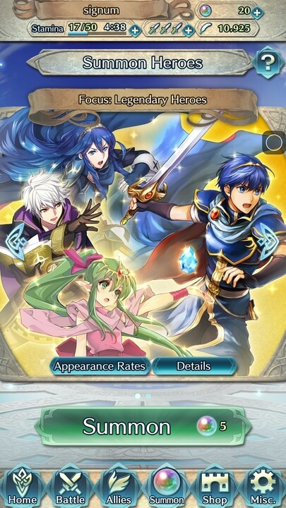 JOI - first impression fire emblem heroes (5)