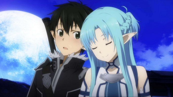 'Accel World VS Sword Art Online' Hadirkan Season Pass