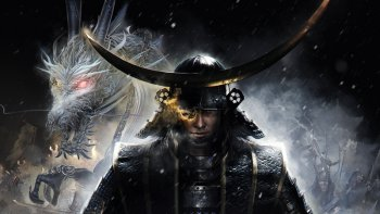 Update PvP & DLC Dragon of the North untuk 'Nioh' Rilis per 2 Mei