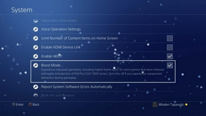 playstation-4-update-450-6