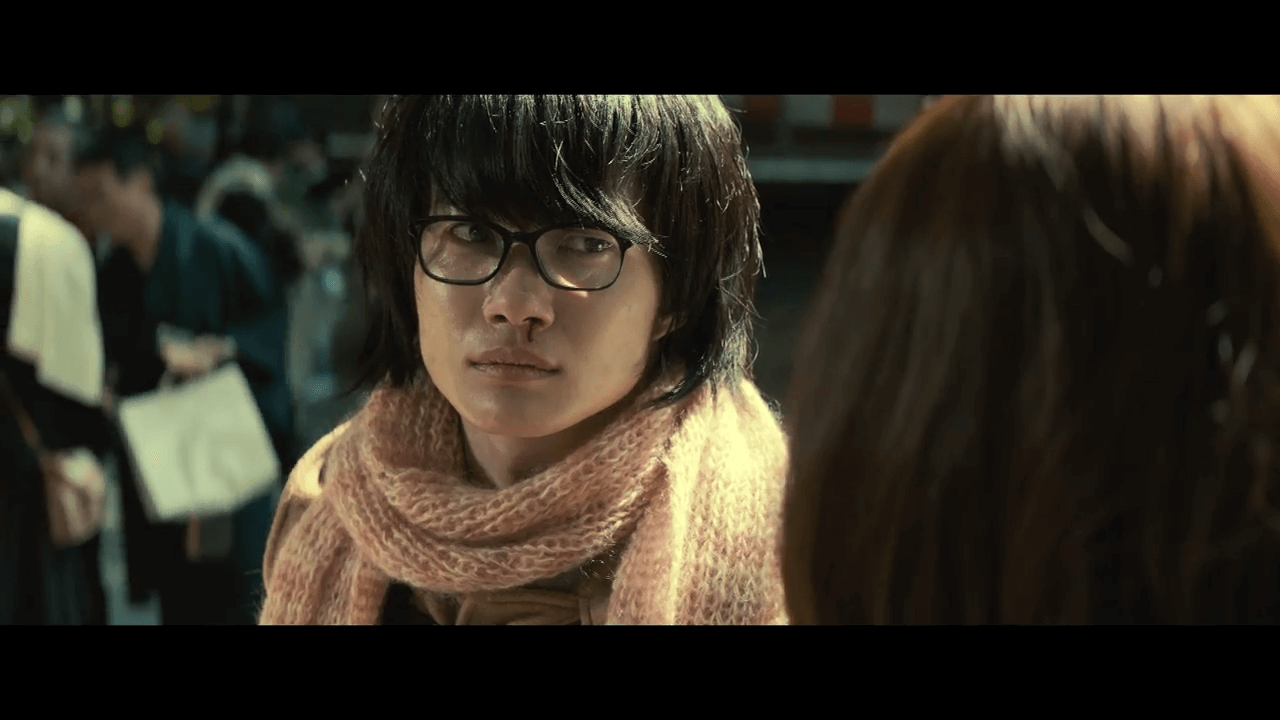 Film Live Action 'Sangatsu no Lion' Tampilkan Dua Trailer Baru