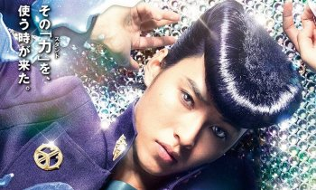 Live Action 'Jojo Part 4' Tampilkan Video Teaser