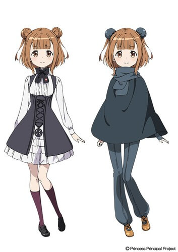 JOI - princess principal announcement (3)