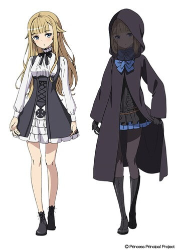 JOI - princess principal announcement (6)