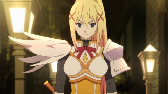 JOI - waifu wednesday lalatina (8)