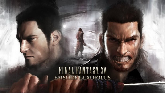 'Final Fantasy XV' Pamerkan Trailer & Gameplay Episode: Gladiolus