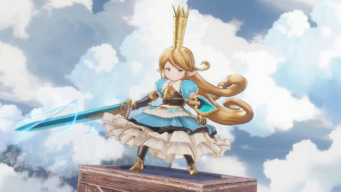 granblue-fantasy-project-re-link-ss-hi-1