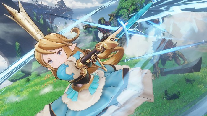 granblue-fantasy-project-re-link-ss-hi-2