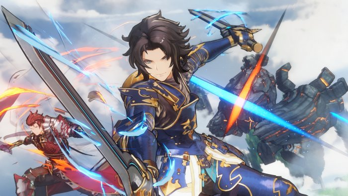 granblue-fantasy-project-re-link-ss-hi-4