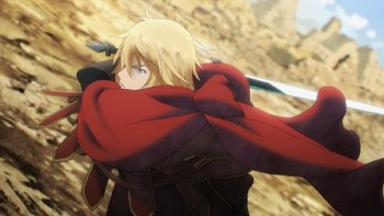 'Radiant Historia: Perfect Chronology' Hadirkan Limited Edition di Jepang