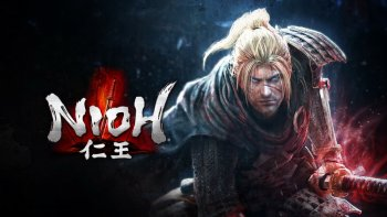 [Review] Nioh