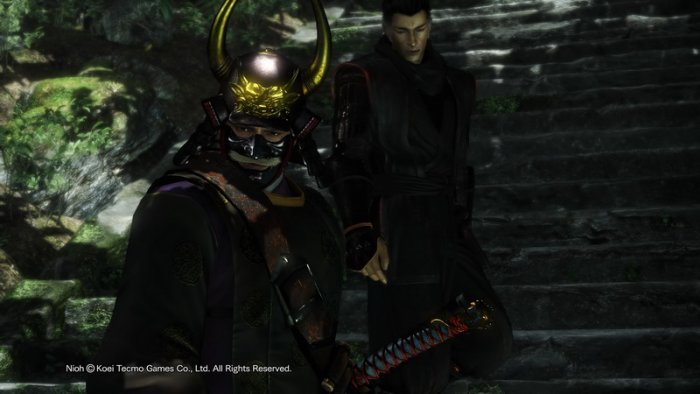 review-nioh-5