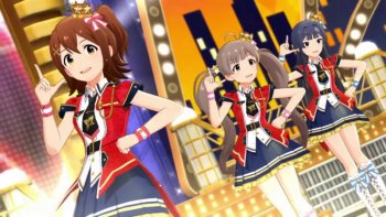 Bandai Namco Umumkan 'The Idolm@ster Million Live! Theater Days'