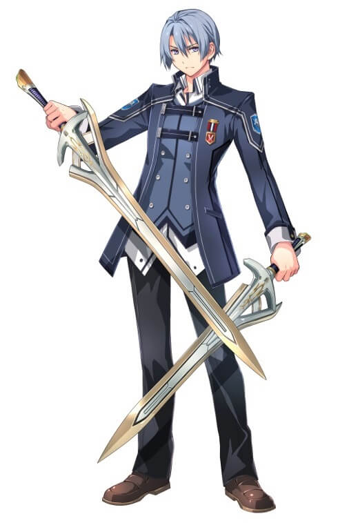 the-legend-of-heroes-trails-of-cold-steel-infos-5