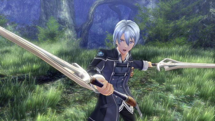 the-legend-of-heroes-trails-of-cold-steel-infos-6