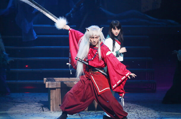 JOI-Inuyasha-stage-play-tv
