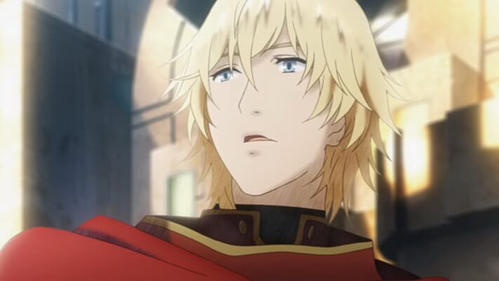 'Radiant Historia: Perfect Chronology' Tayangkan Video Opening