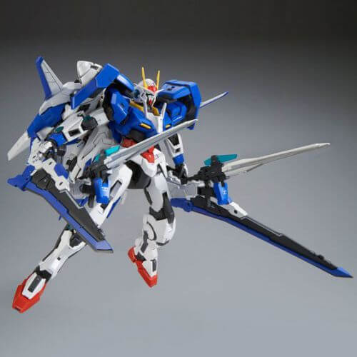 JOI - MG XN raiser (1)