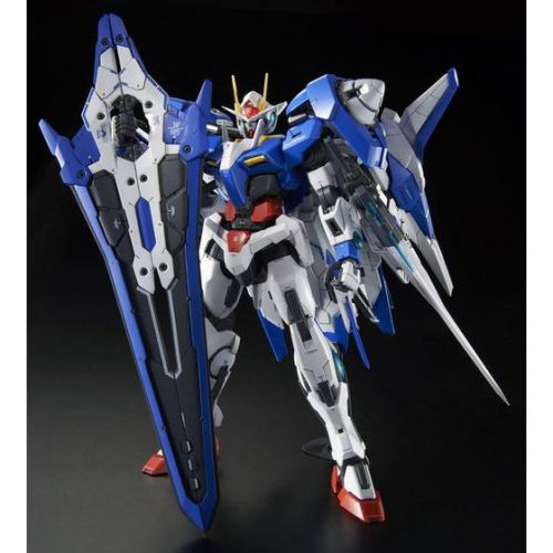JOI - MG XN raiser (2)