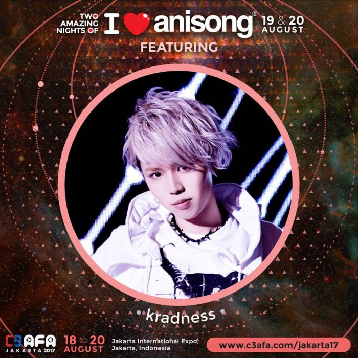 JOI - afaid 2017 line up (4)