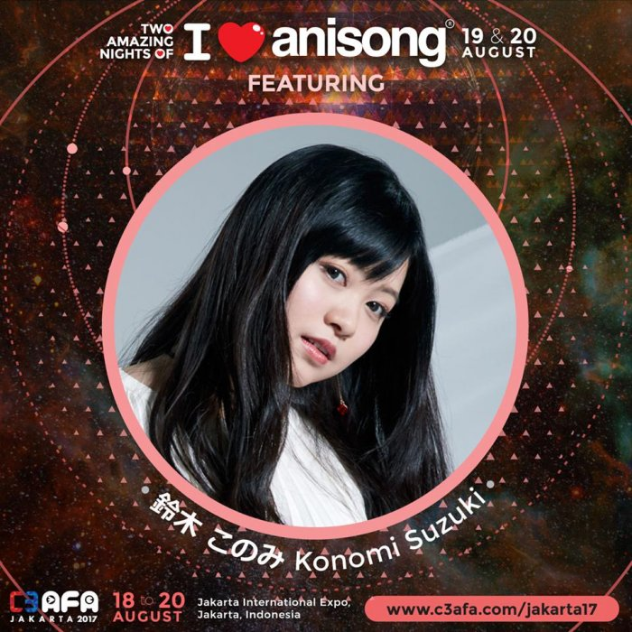 JOI - afaid 2017 line up (8)