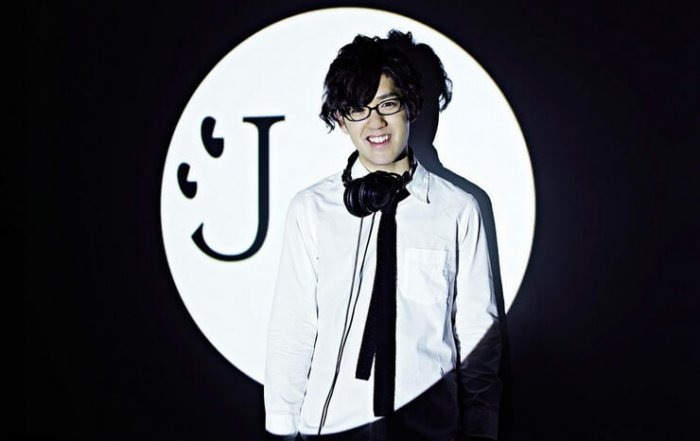 [CSF Interview] DJ Kazu