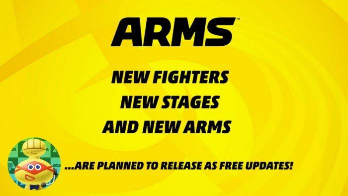 arms-direct-detil-11