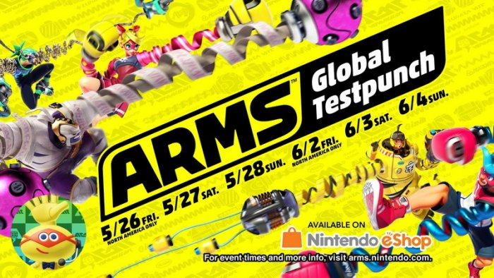arms-direct-detil-12