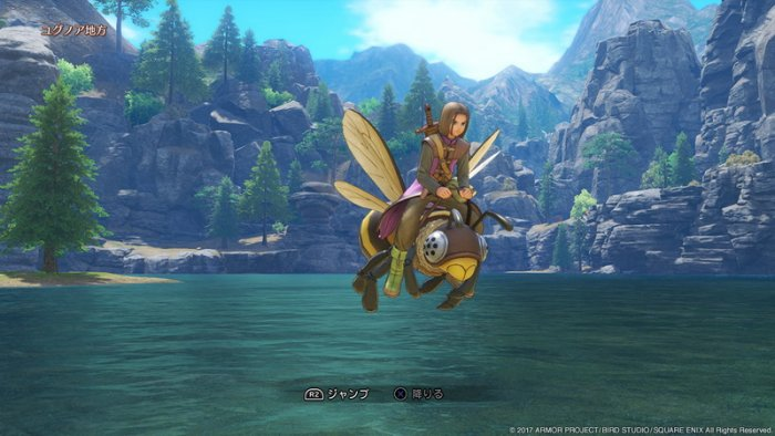 dragon-quest-xi-monster-mount-5