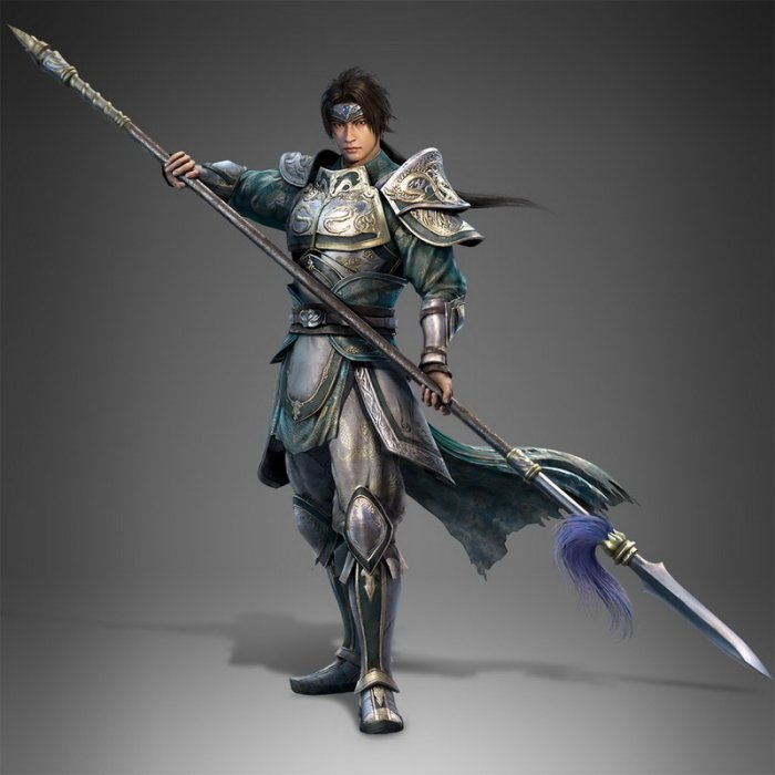 dynasty-warriors-9-screenshot-11