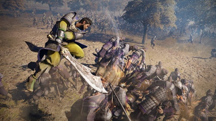 dynasty-warriors-9-screenshot-4