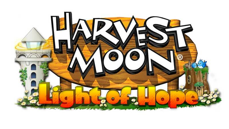 'Harvest Moon: Light of Hope' Siap Hadir di PS4, Switch, PC
