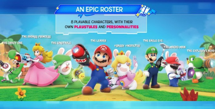 mario-rabbids-kingdom-battle-2