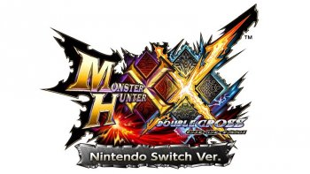 Capcom Siap Bawa 'Monster Hunter XX' ke Nintendo Switch
