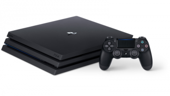 Jumlah Distribusi PlayStation 4 Tembus 60 Juta Unit