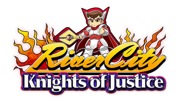 river-city-knights-of-justice