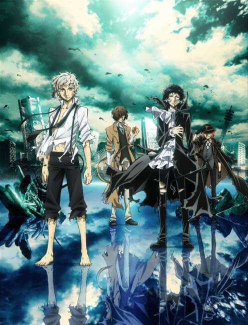JOI - bungou stray dogs movie pv visual (2)