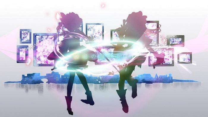 'Atelier Lydie & Soule: Alchemists of the Mysterious Painting' Diumumkan