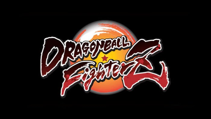 'Dragon Ball FighterZ' Buatan Arc System Works Siap Rilis untuk PS4, Xbox One, PC