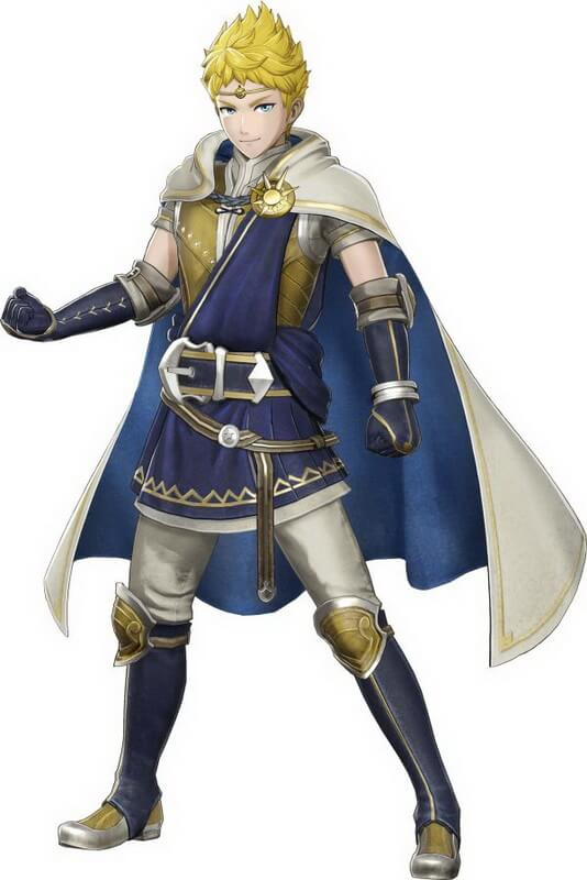 fire-emblem-warriors-cerita-1