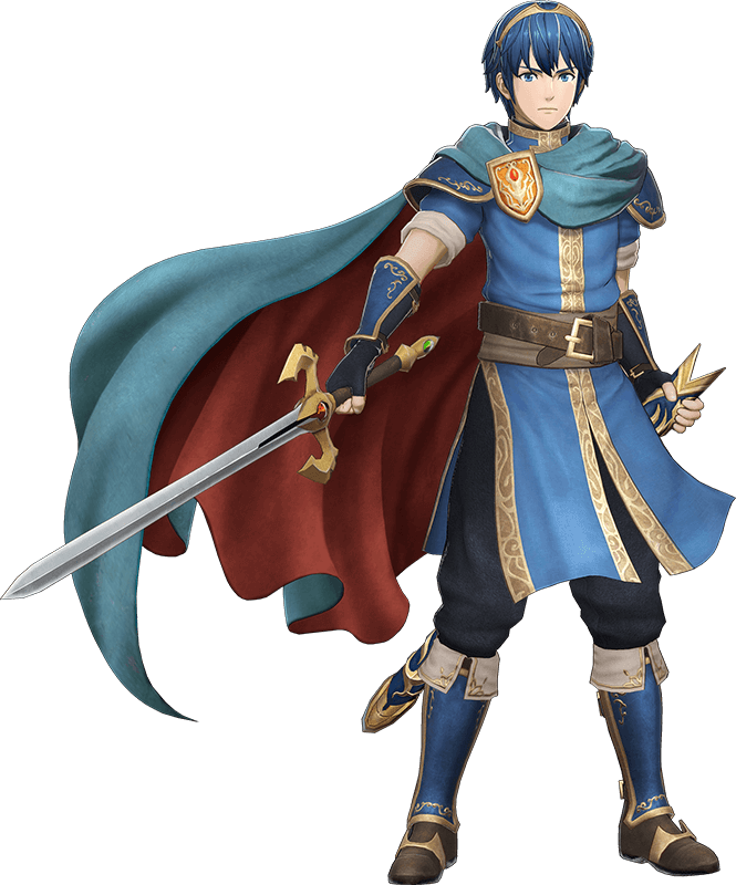 fire-emblem-warriors-cerita-5