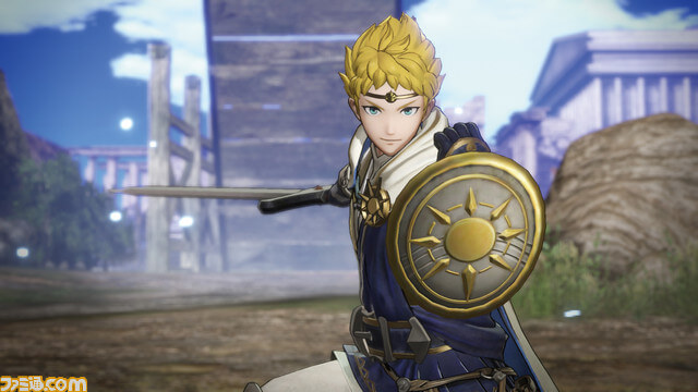 fire-emblem-warriors-detil-1