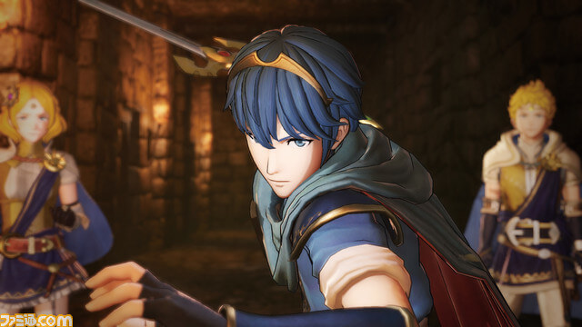 fire-emblem-warriors-detil-3