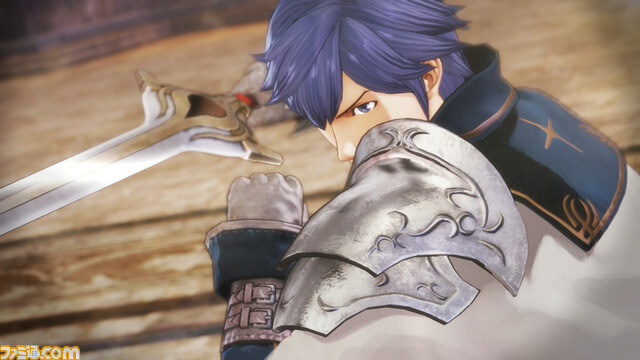 fire-emblem-warriors-detil-4