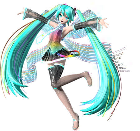 hatsune-miku-project-diva-future-tone-dx-celebration