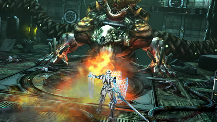Rayark Bawa 'Implosion' ke Nintendo Switch