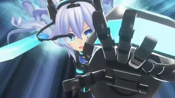 'Megadimension Neptunia VIIR' Tayangkan Trailer Perdana & Video Gameplay